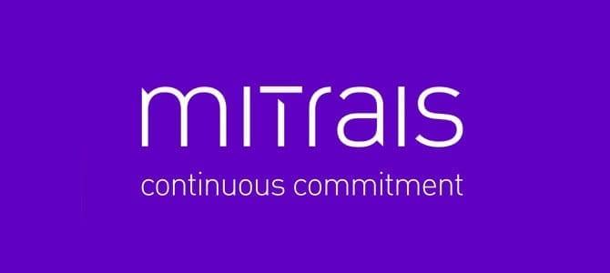 mitrais_teaser