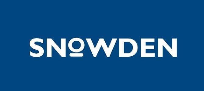 snowden-logo