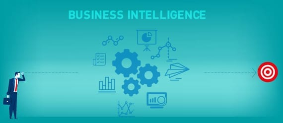 Mitrais Special Report: Business Intelligence Tools Comparison