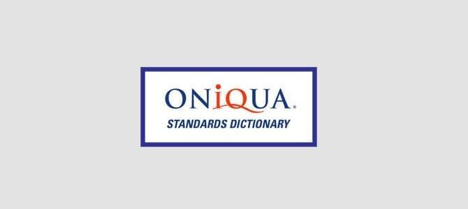 oniqua teaser_1