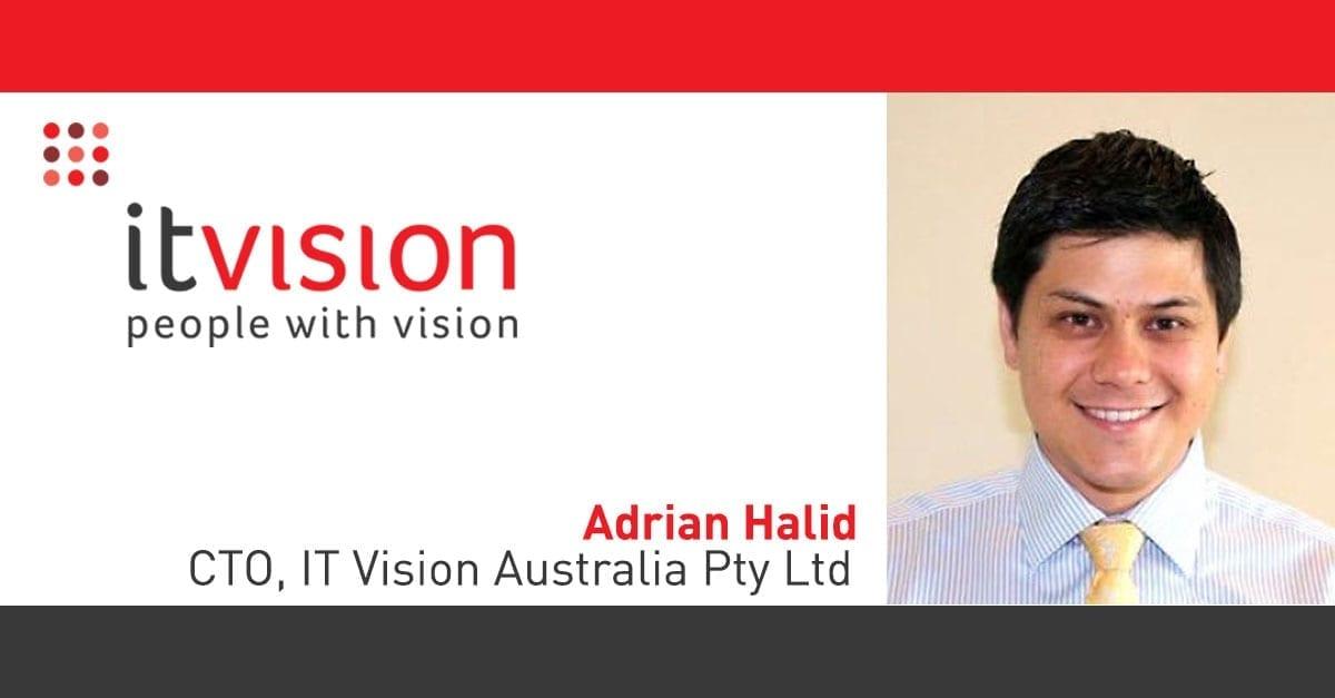 Blog-Header-IT-Vision