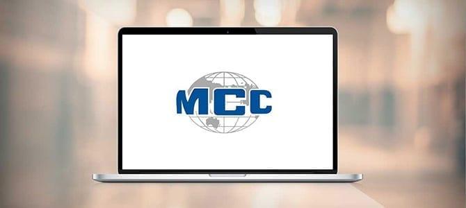 blog_header_mcc_overseas_edit