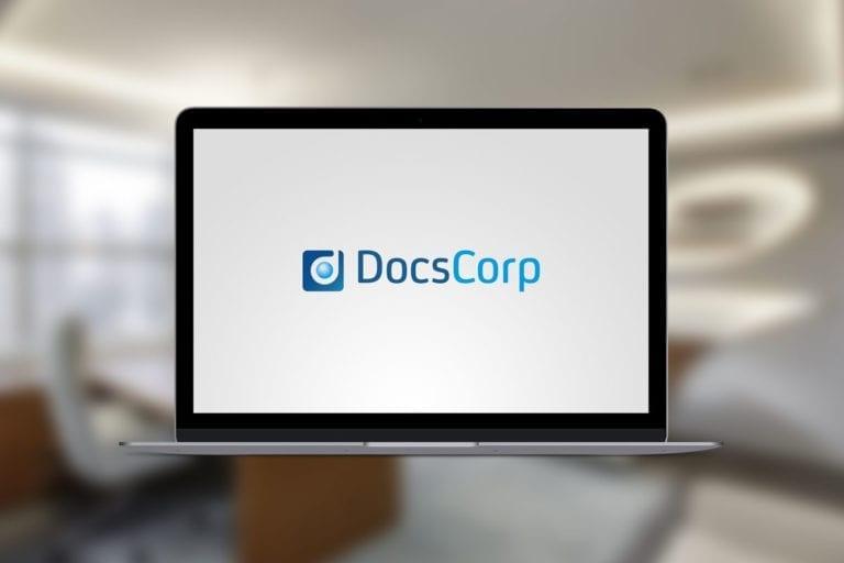 DocsCorp Leverages Mitrais' Microsoft Azure Expertise into the Cloud