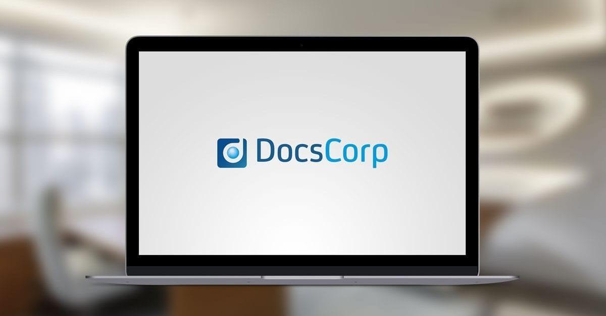 docscorp