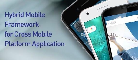 hybrid-mobile_0