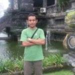 PT. Borneo Indobara