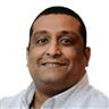 Eshwar Rao, Infomedia
