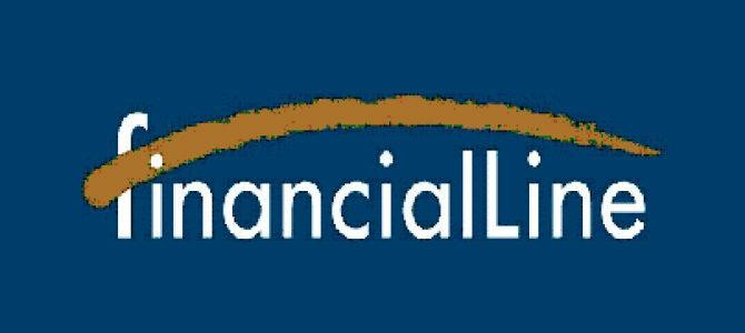 FinancialLine teaser