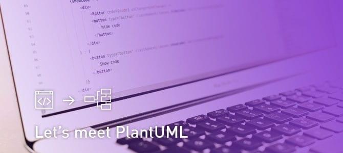 PlantUML-Blog-Thumbnail