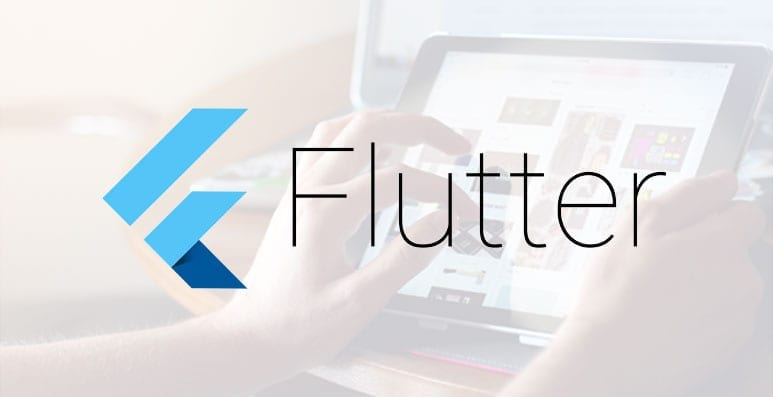 Google Flutter Comparison with Native Mobile Development