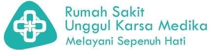 logo rs ukm