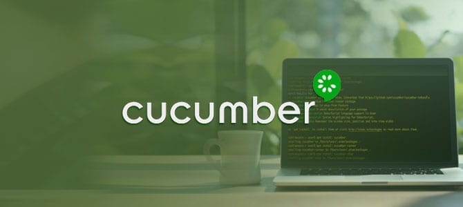 BDD with Cucumber: The Right Way