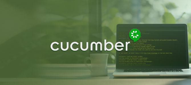 BDD (Behavior Driven Development) with Cucumber: The Right Way