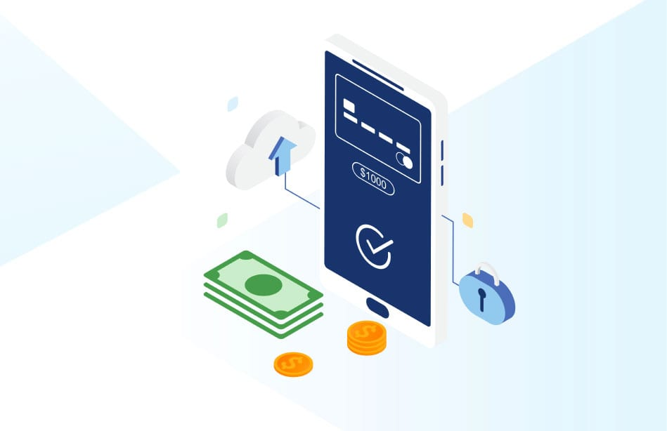 Jasa Pengembangan Aplikasi Mobile