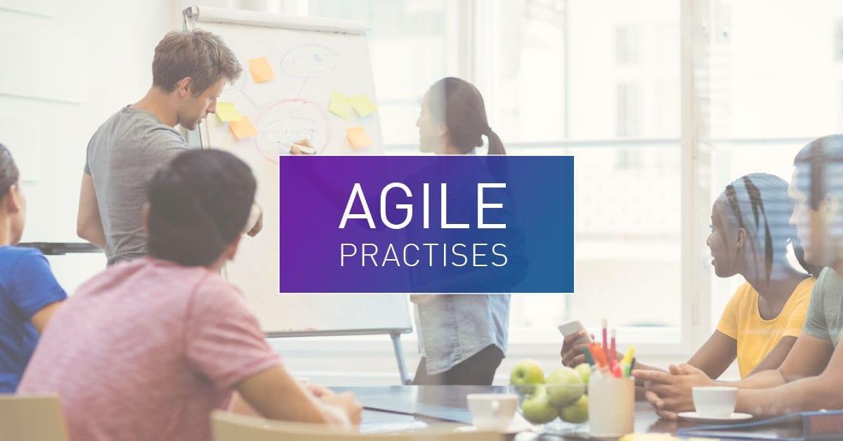 agile-practises