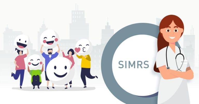 Meningkatkan Kepuasan Pasien dan Karyawan dengan SIMRS