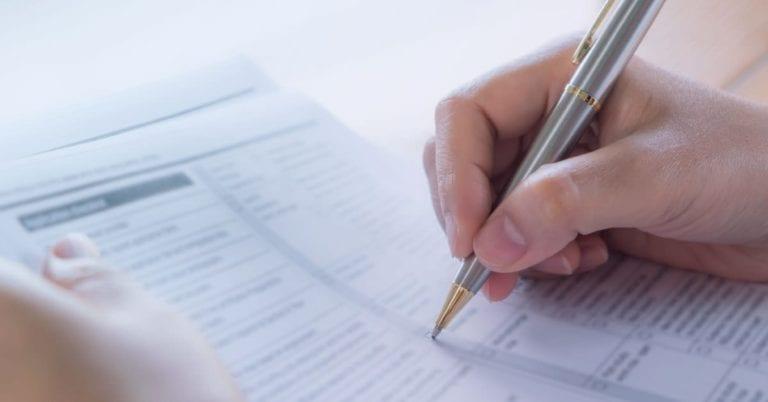Checklist Kepatuhan SIMRS terhadap Standar-standar Internasional