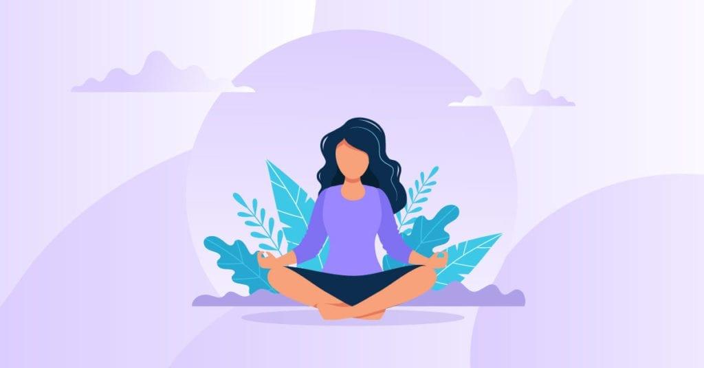 HR-Yoga