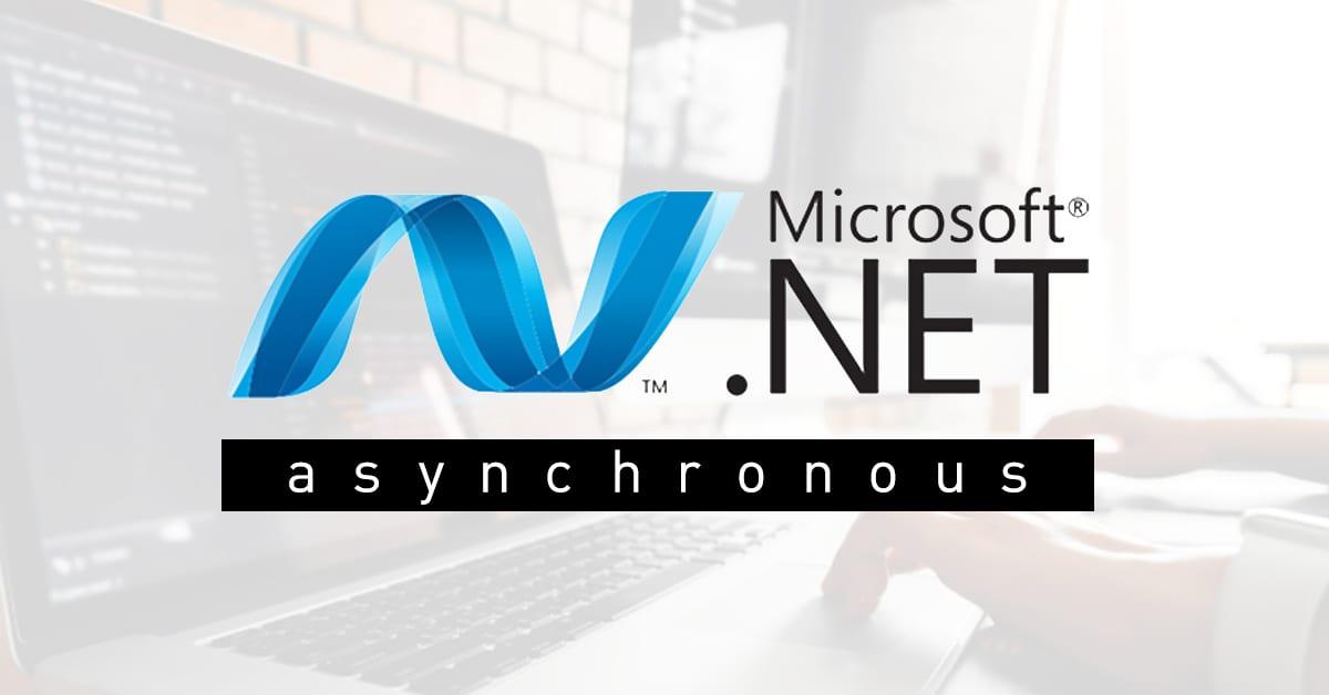 net-asynchronous
