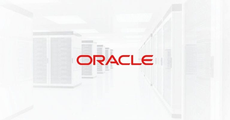 A Guidance for New Oracle Java License