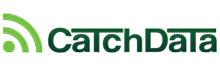 CatchData