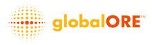 client-logo-globalore (1)