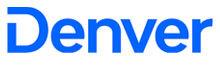 logo-denver-220x66