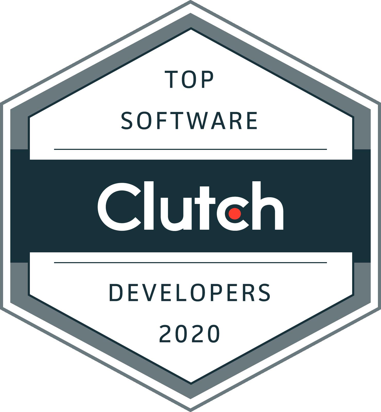 Clutch_Badge_Software_Developers_2020