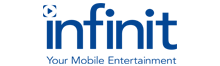 Infinit-Group-Pte-Ltd