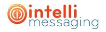 Intelli-Messaging