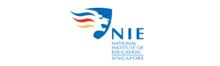 National-Institute-of-Education-Singapore