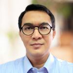 Andriansyah-Bachtar-Finance-VP