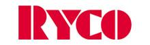 client-logo-ryco
