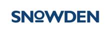 Snowden-Technologies