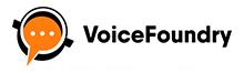client-logo-voice-foundry
