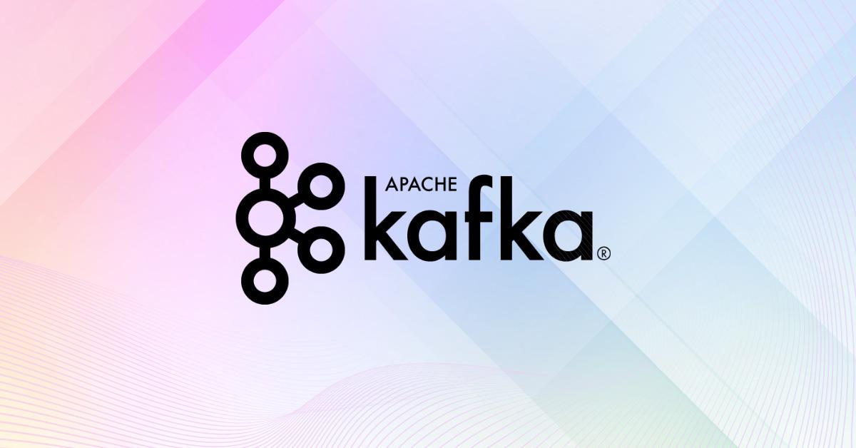 img-blog-kafka-microservices
