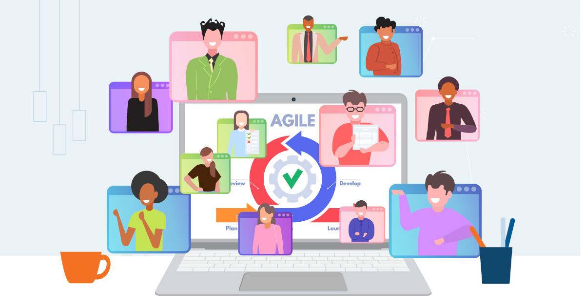 img-agile-remote
