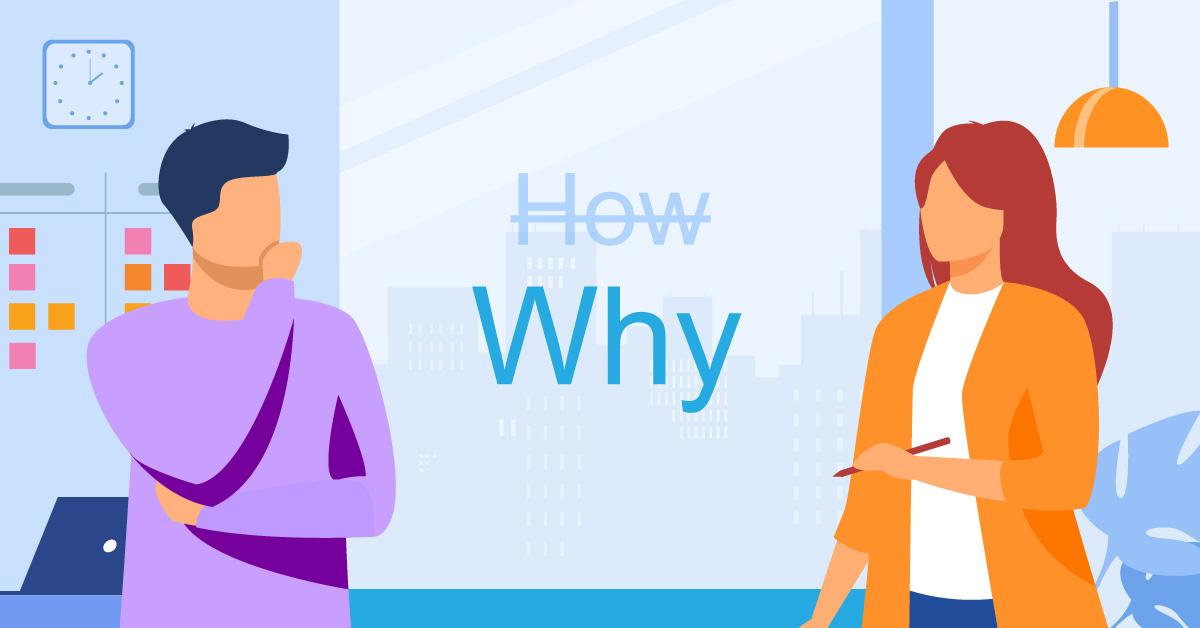 img-how-why-agile