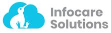 Infocare System