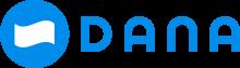 Mitrais Client - Dana