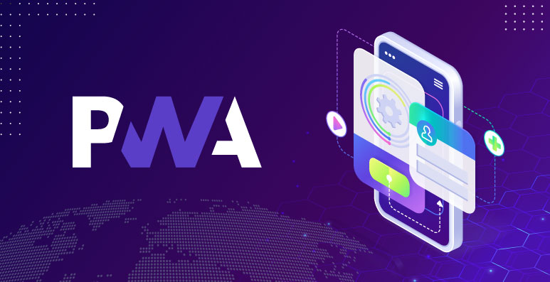 Progressive Web Apps - What Is Their Role?