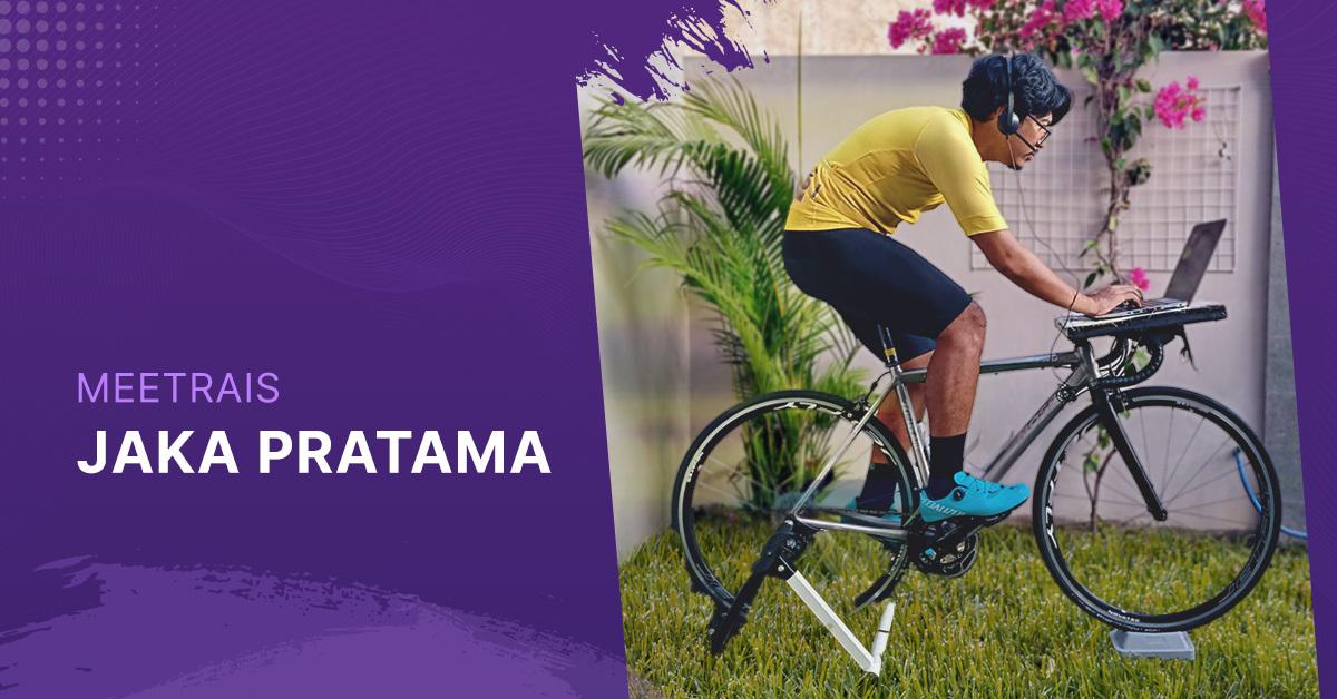 Mitrais-Jaka-Pratama