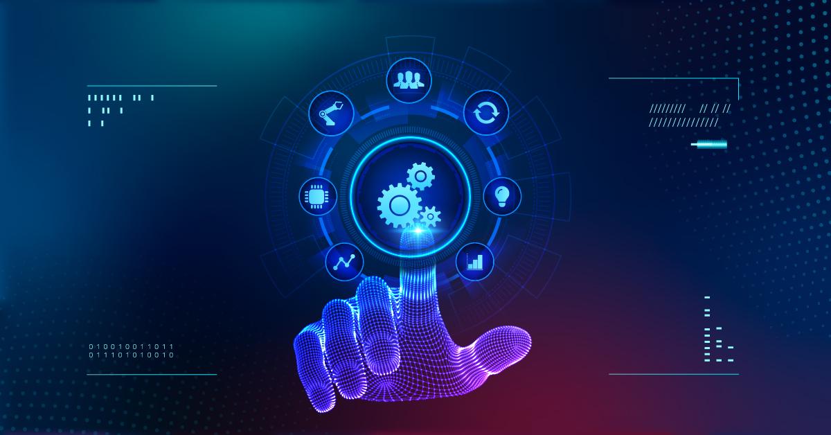 rpa-to-accelerate-digital-transformation-mitrais